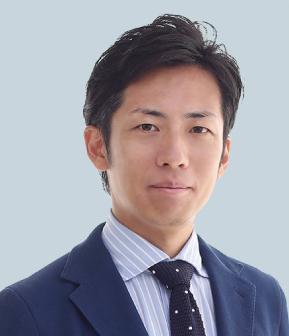 2021愛知県LP_オンライン採用_16